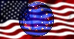 TTC - Trade and Tech Council, EU und USA
